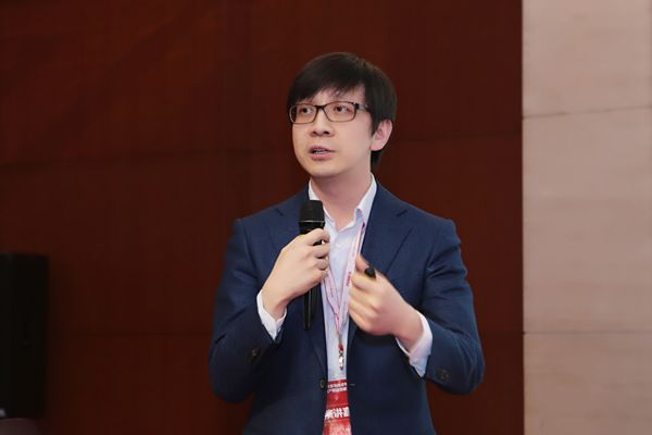 Nan Li / Associate Professor